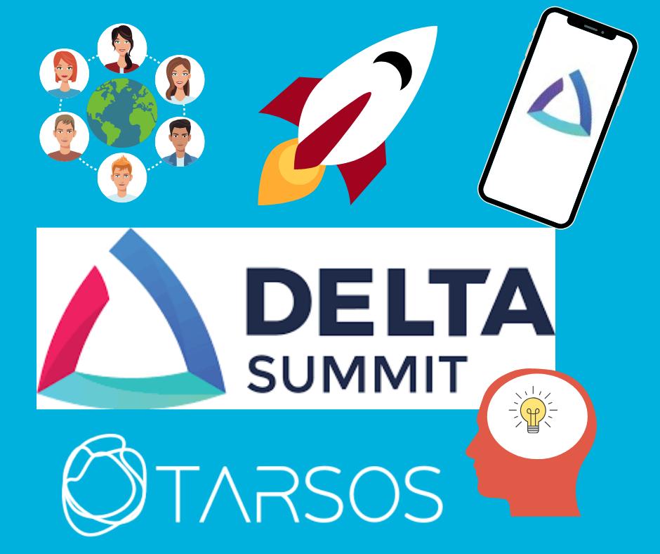 DELTA Summit 2019